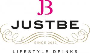 Logo_JustBe transparent