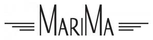 MARIMA logo