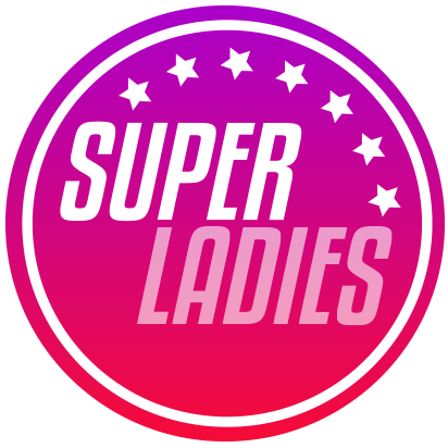 Super Ladies