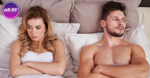 Psychosomatika v dlhodobo nefunkčných partnerských vzťahoch
