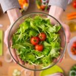 Superfeel-workshop_raw-salaty
