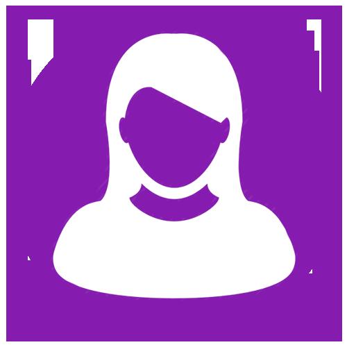 Superfeel_mystery-spiker