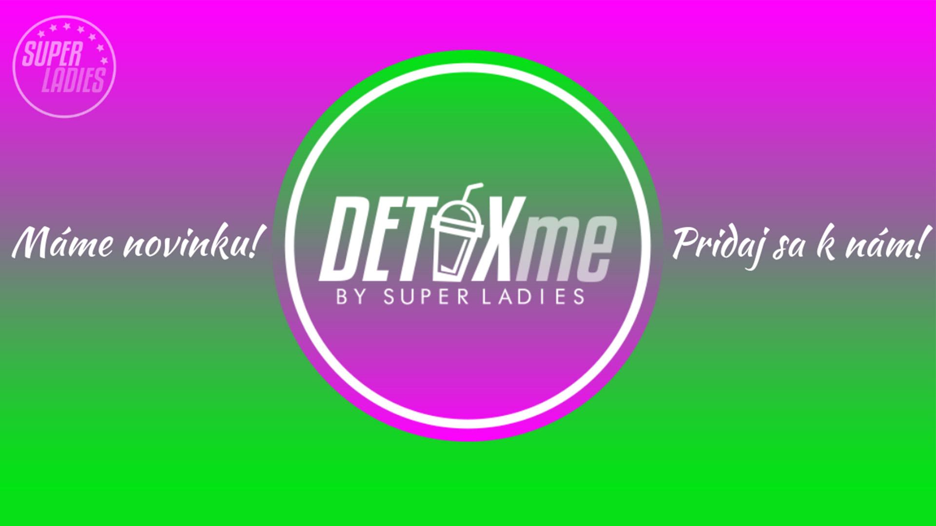 Superladies_detoxme-eventy