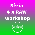 Superladies_seria 4 raw workshopy