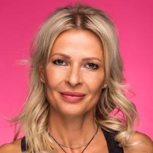 Nina-Menkynova_panelova-diskusia-superfeel