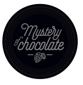 logo_cokolatier_superfeel-konferencia