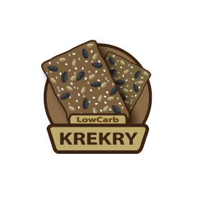 krekry-FINAL-LOW-CARB