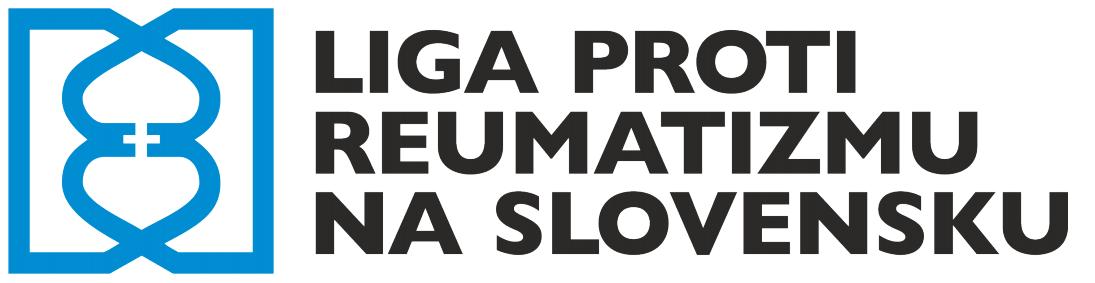logo_liga proti reumatizmu