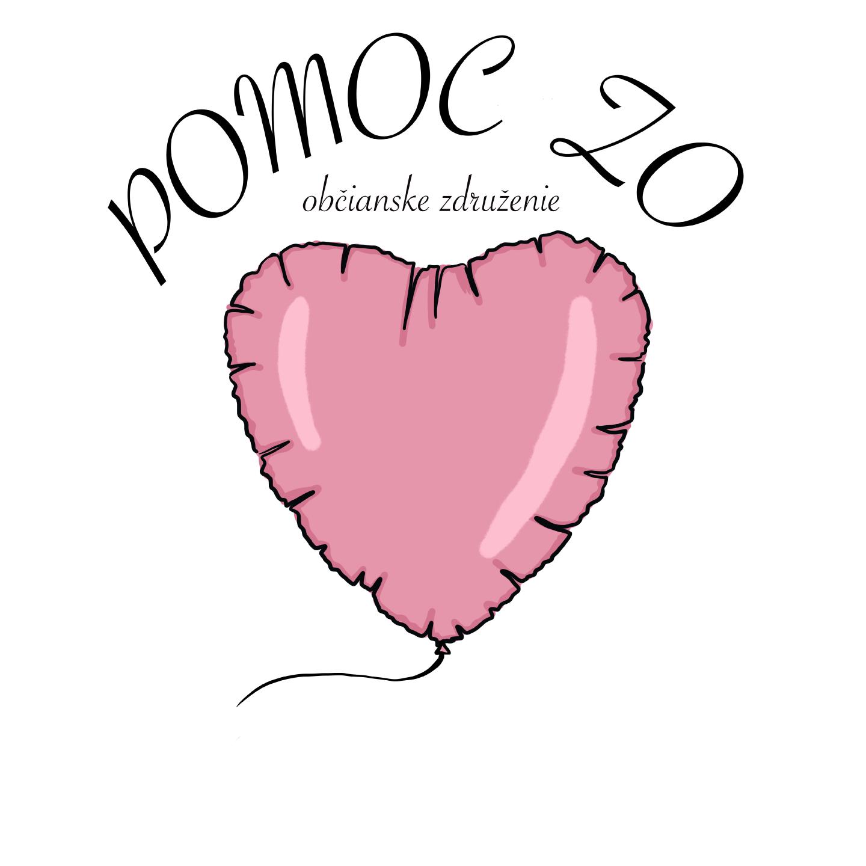 logo_oz-pomoc-zo-srdca