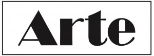 logo_partner konferencie_arte fashion