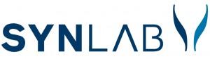 logo_synlab_partner konferencie