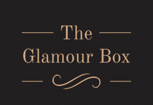 partner glamour box