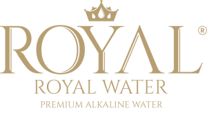 royal-logo-no1-banner-2