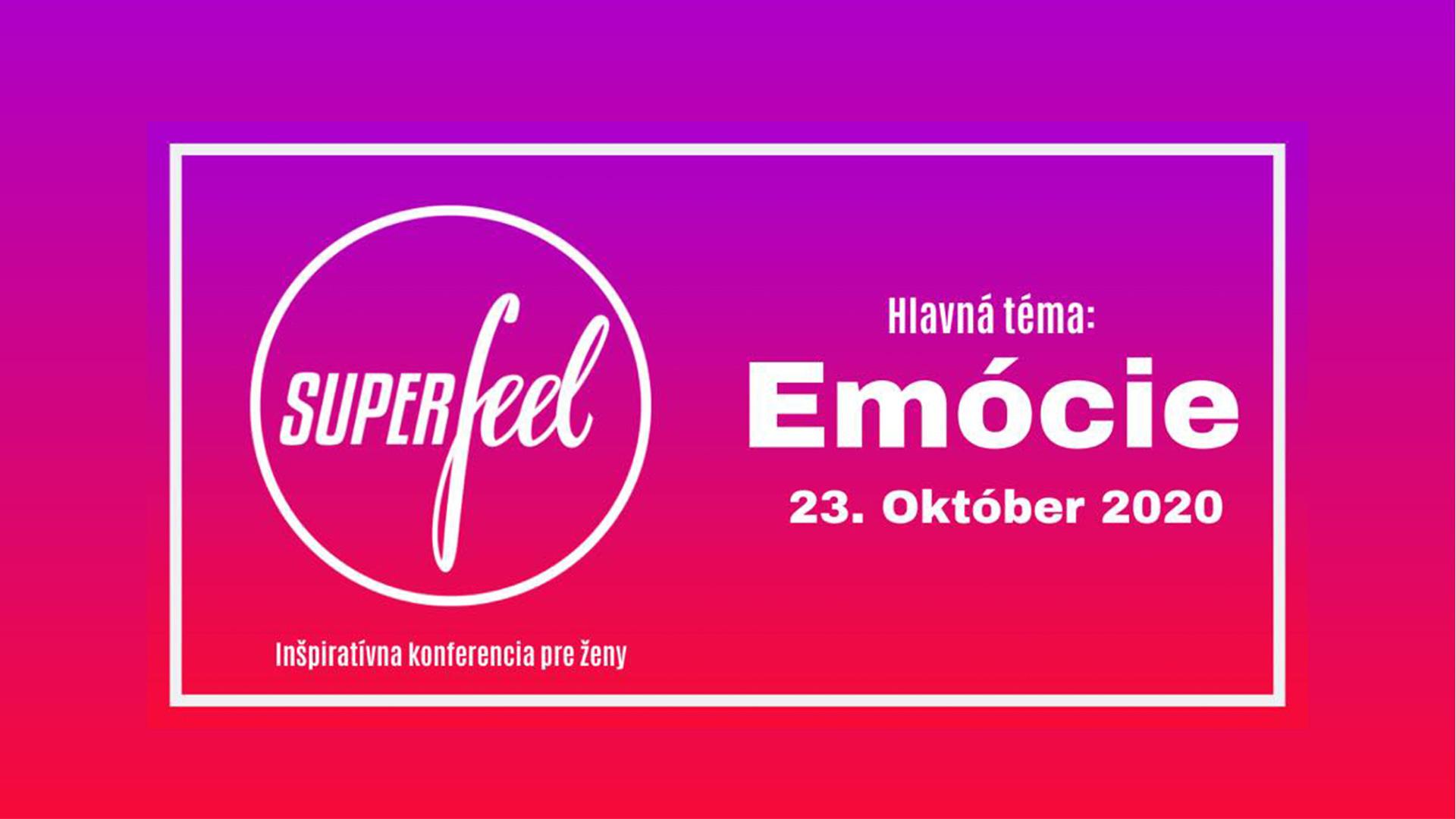 superfeel-konferencia-2020_tema-emocie