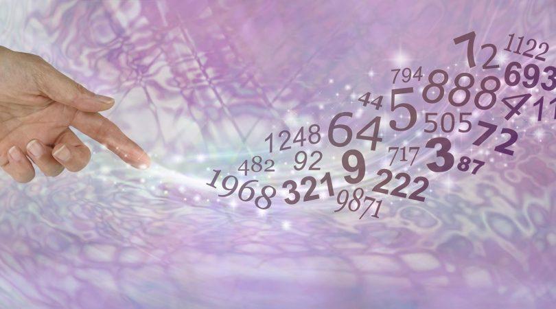 workshop_numerologia pre zaciatocnikov